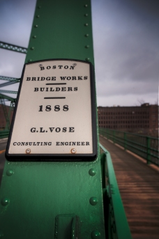 Boston Bridge Works